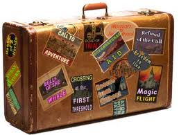 Baggage At Birth Labor Of Love Doula Childbirth Services Inc