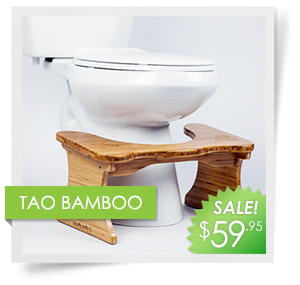 homepage-stools-bamboo-sale