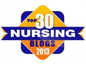 top-30-nursing-300x225