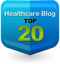 top-healthcare-blogs