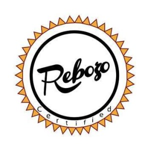 Rebozo badge-1
