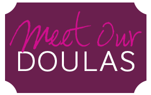 meet our doulas