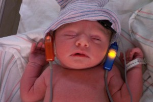 newborn-hearing-screen