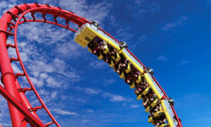 the-roller-coaster-large
