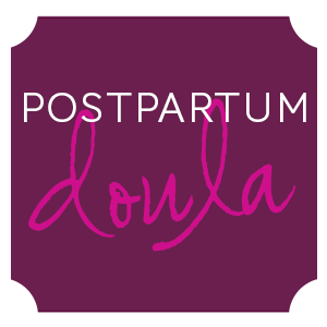 how to become a postpartum doula
