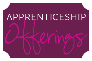 apprenticeship offerings